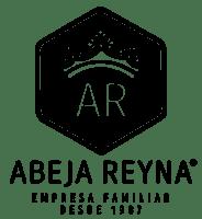 Abeja Reyna es la marca de cuidado personal hecha con miel de abeja orgánica e ingredientes naturales. Impulsa la Apicultura local y preserva a las abejas