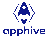 Plataforma web que permite la creación de aplicaciones móviles dinámicas sin necesidad de escribir código o programar; sólo se arrastran elementos, se edita y se tendrá una app en minutos