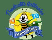 Empresa dedicada a la apicultura para procesar y distribuir productos derivados de las abejas como: miel, jalea real, miel virgen, propoleo, apitoxina y dulces.