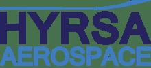 HYRSA ofece maquinados de alta precision para industria aeroespacial, medica y Oil and Gas, enfocada en fabricacion de piezas a base de materiales exóticos o complejos.