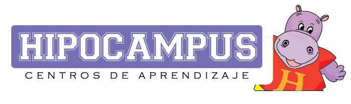 Hipocampus es una empresa social que brinda cuidado y educación de muy alta calidad para la primera infancia a un precio accesible para la mayoría de las familias en México. Nos aliamos con grandes empleadores para brindarles un servicio alineado enteramente con sus necesidades y las de sus colaboradores.