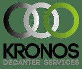 Diseño, fabricación, comercialización, renta y reparación de equipos de centrifugado industrial