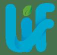 LIF es un cepillo bucal masticable que sirve para eliminar el mal aliento de manera práctica y efectiva en tan solo 3 minutos.
