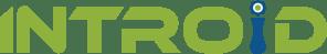 Desarrollo de productos y servicios innovadores para la industria en: visión por computadora, industria 4.0, robótica e inteligencia artificial