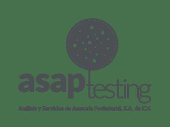 Somos un Centro de Investigación Aplicada que apoya a la industria en la comprobación de que sus productos sean seguros y eficaces a través de análisis de laboratorio y protocolos de investigación. (Estudios cosméticos, estudios sensoriales y de vida útil, estudios en inocuidad y control analítico).