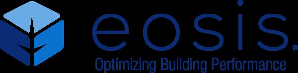 Eosis es una firma internacional de consultoría para mejorar condiciones de salud y productividad en espacios de trabajo, así como eficiencia energética edificios, especializada en informar diseño bioclimático a través modelado energético con 12 años de experiencia y más de 75 proyectos registrados antes LEED y EDGE.