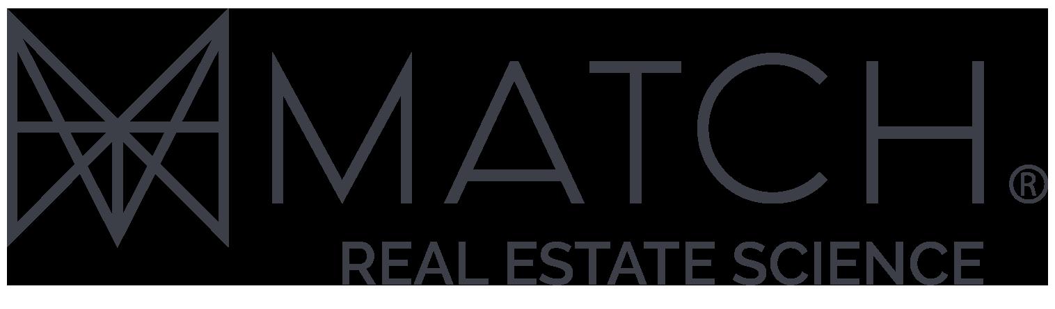 Empresa de inteligencia comercial especializada en ofrecer servicios de creación, promoción y desarrollo de negocios inmobiliarios.
