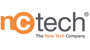 Somos una empresa integradora de tecnologias relacionadas con la Industria 4.0 o Transformación Digital Industrial. Ayudamos a las empresas en su proceso de digitalización especificamente para el sector Industrial o Manufacturero y para el sector académico.