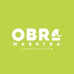 Empresa que por medio de una plataforma de Internet que ofrece de manera pública más de 5,000 proyectos de casa en distintas ciudades del país; dedicándose al diseño y construcción. Utilizando la tecnología para hacer negocios ineficientes.