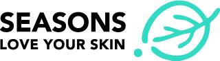 Empresa de alta cosmética enfocada a la piel latina con una filosofía de productos veganos, no probados en animales y libres de ingredientes tóxicos.