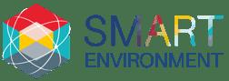 Smart Environment brinda servicios especializados en el desarrollo de modelos de negocios digitales, así como la planeación estratégica tecnológica de empresas e industrias.