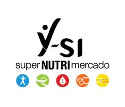 Somos el primer supermercado que decide de qué producto estará en sus estantes con base en su calidad nutritiva. Educamos e informamos de la forma más evidente en la etiqueta sobre las características de los alimentos. Con una oferta de 4,000 productos filtrados uno por uno por nutriólogos, con asesorías gratuitas en pasillos y con consultas nutrimentales por parte de nutriólogos.