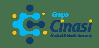 Grupo CINASI se dedica a conducir estudios de investigación clínica enfocados a evaluar productos farmacéuticos y dispositivos médicos, con el fin de asegurar su seguridad y eficacia en el corto, mediano y largo plazo; y de esta manera, contribuir en la salud de la población.