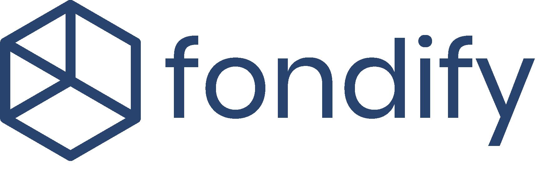 Fondify es una plataforma de filantropía digital que ayuda a la Recaudación de fondos a las ONGs