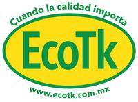 Producción y comercialización de fertilizante orgánico
