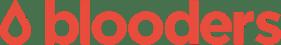 Empresa social que resuelve la búsqueda de donadores de sangre en urgencia y hace más eficiente la operación de los bancos de sangre mediante su digitalización