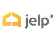 Plataforma para contratación de servicios de técnicos del hogar