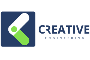 Diseño de Ingeniería y desarrollo de soluciones de calidad para todo tipo de negocio