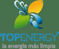 Empresa especializada en generación de energías limpias