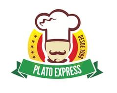 Servicio de comedores industriales, diseño de menús, box lunch, eventos especiales, platillos especiales, cofre break, asesorías gourmet, programa de nutrición y salud
