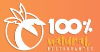 Franquicia de restaurantes dedicados a promover un estilo de vida natural y sano mediante alimentos y bebidas saludables, libres de conservadores, saborizantes y colorantes artificiales, con preencia en 12 ciudades del país.