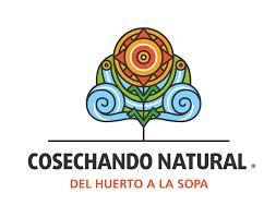 Plataforma, desde la investigación hasta la comercialización, que crea y conecta comunidades de productores con compradores que buscan multiplicar valor económico, social y ambiental en sus localidades.