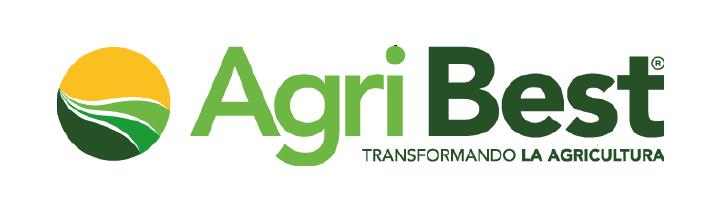 Dedicados a la investigación, formulación y comercialización de productos de origen botánico-biológico para cultivos agrícolas (sistema de bionutriprotección).